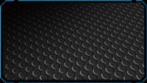 ROCCAT  Gaming Mousepad