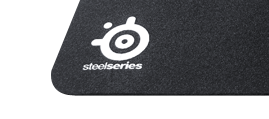 SteelSeries MSPAD