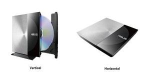Aesthetics-of-Technology