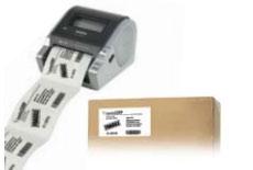 QL-580n & QL-1060n