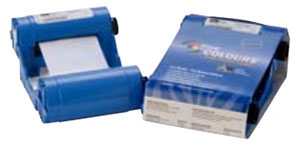 Load-N-Go Ribbon Cartridge