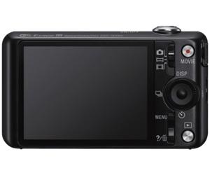 DSC-WX80/B