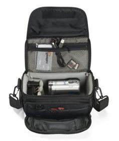 Lowepro Camcorder Cases