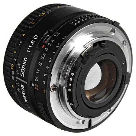 Nikon 2137
