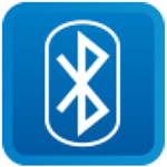 Bluetooth 4.0 Smart Ready (Low Energy)