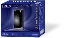 WNDR4500_box