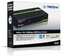 TE100-S80g Box