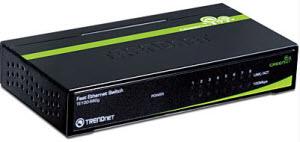TE100-S80g Image