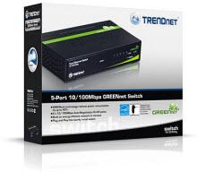 TE100-S50g Box