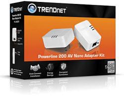 TPL-308E2K Box