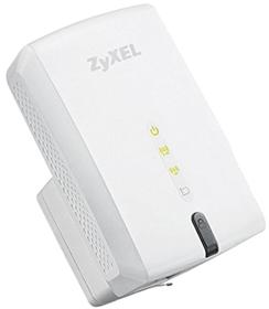Zyxel Wre6505 Wireless 11ac Universal Wi Fi Ac750 Range