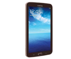 Samsung Galaxy Tab 3 7.0  SM-T210RGNYXAR
