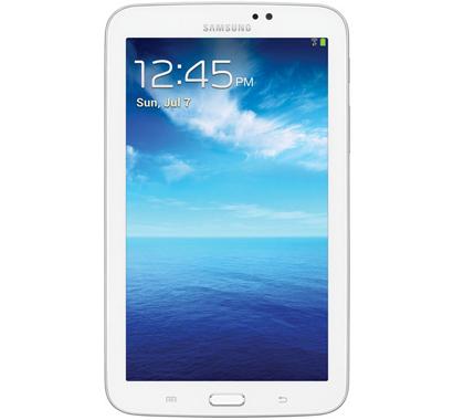 Samsung SM-T210RZWYXAR