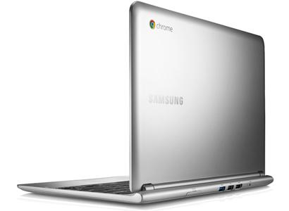 Samsung XE303C12-A01US