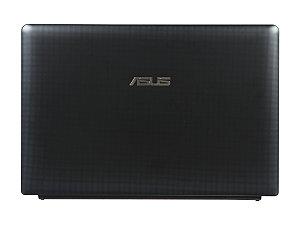 X501A-SI30403X