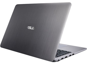 Driver for Asus K501UX Laptop