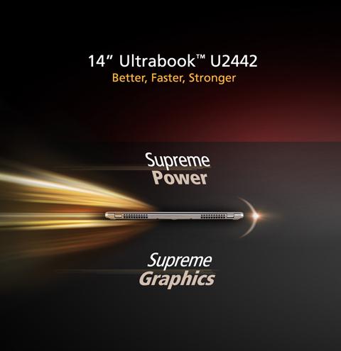 U2442F