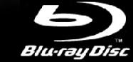 windows8 logo3