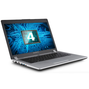 GIGABYTE Ultrablade 14-inch Gaming Laptop P34G-CF1