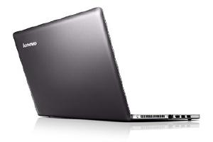 Lenovo IdeaPad U310 43752CU