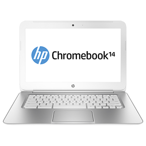 HP Pavilion 14-q070nr Chromebook