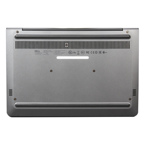 Dell Chromebook 11 (730-8302)