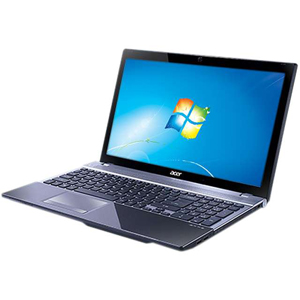 ACER Aspire V3-551-8442 Notebook