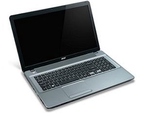 Acer Desktop