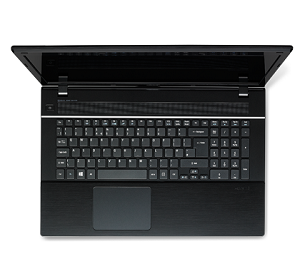 Acer Aspire Notebook V3-571-9646