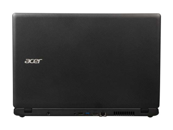 Acer Notebook