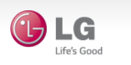 LGV500