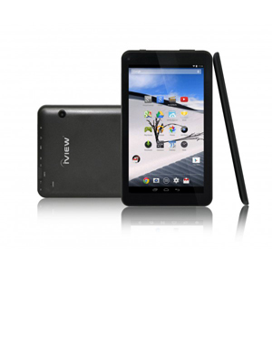 iView SupraPad i700-8G Intel Atom 2 GB DDR3 Memory 8GB 7.0″