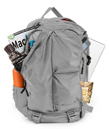 Navigator Duffel Bag