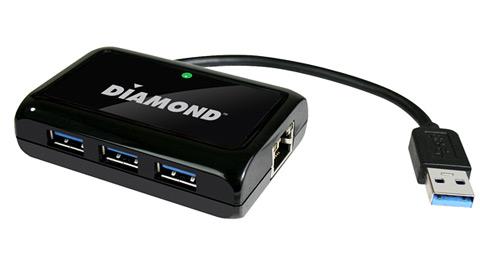 USB303HE