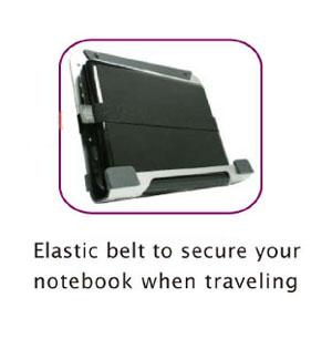 NotePal U3