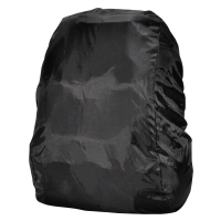 Everki Titan Backpack EKP120