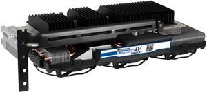 Accelero Xtreme IV 280(X)