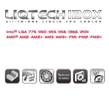 LIQTECH 120X