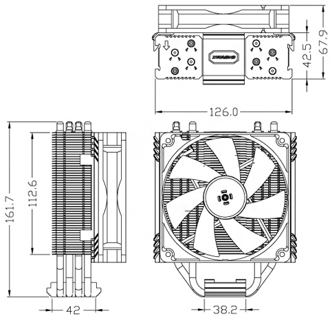 Spal Cooling Fan Wiring Diagram moreover Power Supply Wiring Color Code moreover Fuse indicator circuit with light emitting diode besides Chap1 likewise Pc Fan Wiring Diagram. on cpu fan wiring diagram