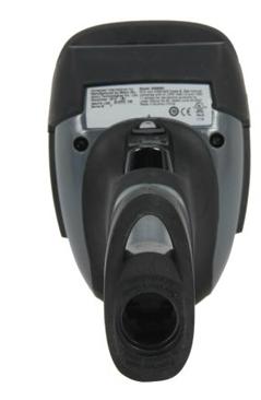 MS9520