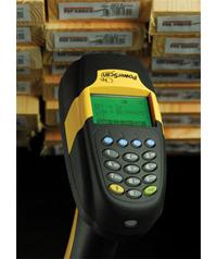 PowerScan PM8300