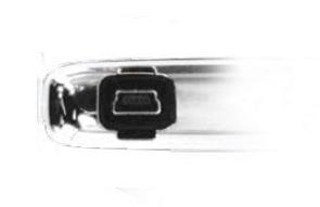 OPN2001