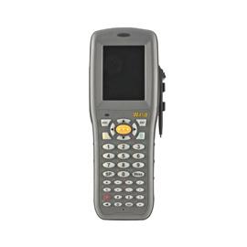 WDT3200