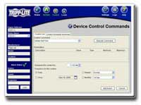 Free PowerAlert Software