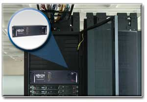 Versatile Protection for Sensitive Electronics