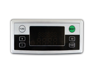 Royal Sovereign Electric Bill Counter