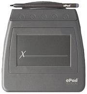 ePad_image