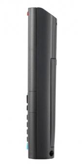 SRD650