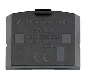 BA300