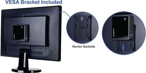 GB-BXi7-4500